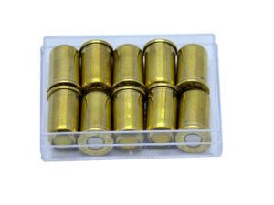 WADIE 9mm R könnygáz lőszer (forgótáras)