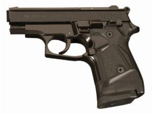 Zoraki 914 (fekete)