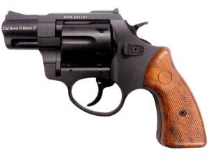 Zoraki R1-TD gáz riasztó pisztoly