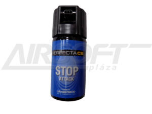 Attack stop gázspray