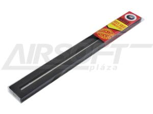 MADBULL STEEL BULL acél precíziós cső 407mm*