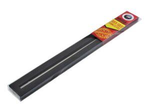 MADBULL Black Python alu precíziós cső 455mm