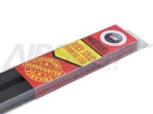 MADBULL STEEL BULL acél precíziós cső 499mm