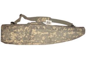 Fegyvertáska - UCP
