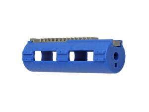 SHS 14 fogas dugattyú (TT0031)