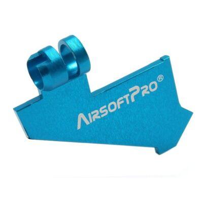 AIRSOFTPRO CNC ADAGOLÓLAP MB44XX-HEZ és TM AWS-HEZ (2359)