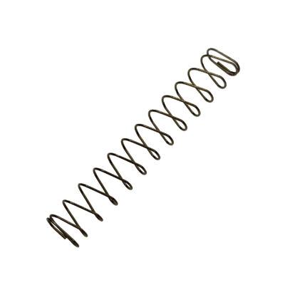 KJW M700 ADAGOLÓ RUGÓ (M700-92)