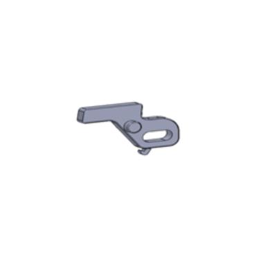 GHK M4 FIRING PIN