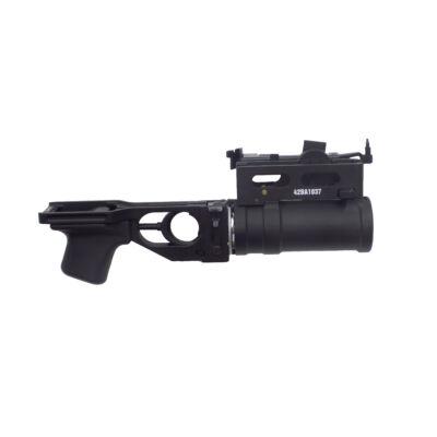 DBOYS AK Gránátvető (K-55)