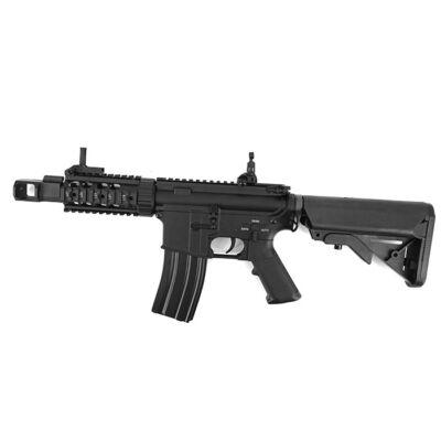 """E&C M4 RIS TANKER 5"""" (EC-606) (SA-A06)"""