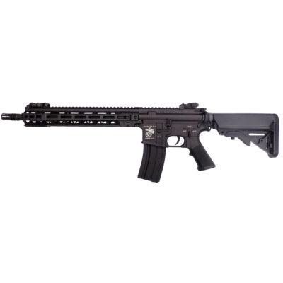 """E&C MK4 13"""" (EC-638) (SA-A28)"""