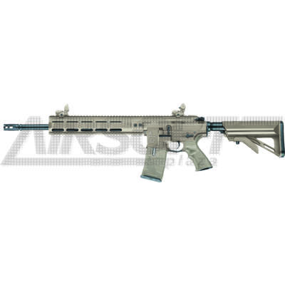 ICS PAR Mk3 R TAN EBB (MA-227-1)