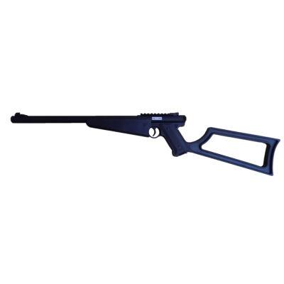 KJW Mk1 - C Carbine (MK1-C)