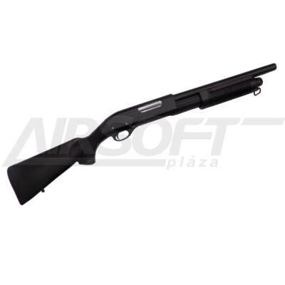 CYMA Shotgun (CM.350)