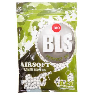 BLS BIO 0,43g (1000db)