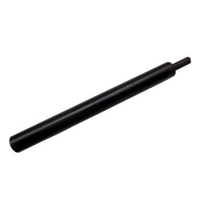 AirsoftPro Acél henger VSR-10, BAR-10, MB-02, 03, 07, 10, 11, 12-höz (1858)