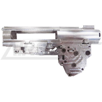 SUPER SHOOTER GEARBOX V3 (BX0002)