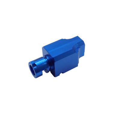 P90 CNC alumínium hop up kamra*