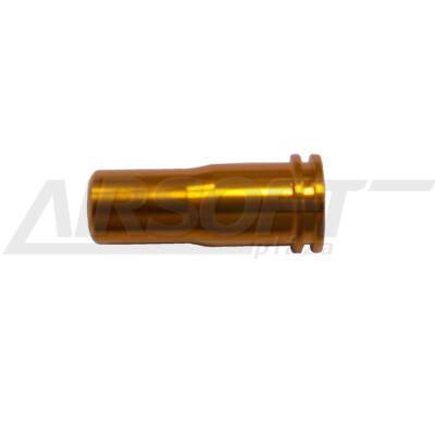 ICS M4/MX5 fém nozzle (MA-344)