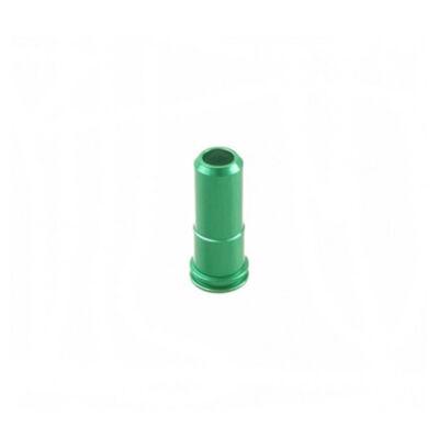 SHS G3 NOZZLE (21.3mm) (TZ0091)
