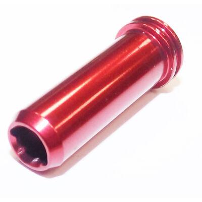 SHS G36 24.3mm NOZZLE (TZ0082)