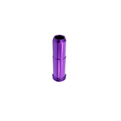 SHS SCAR-L NOZZLE (28.3mm) (TZ0095)