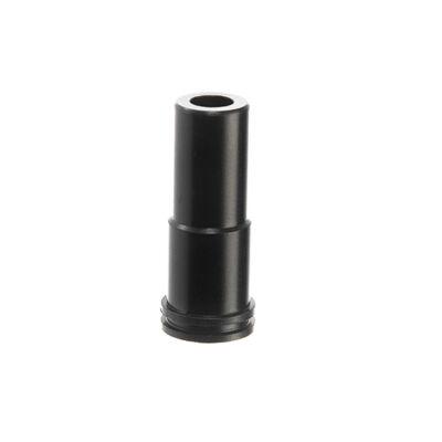 SHS SIG550&FAL NOZZLE (22.35mm) (TZ0088)