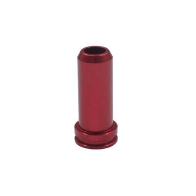 SHS V6 THOMPSON NOZZLE (20.2mm) (TZ0092)