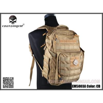 EMERSON 21 literes táska (EM5803A) *
