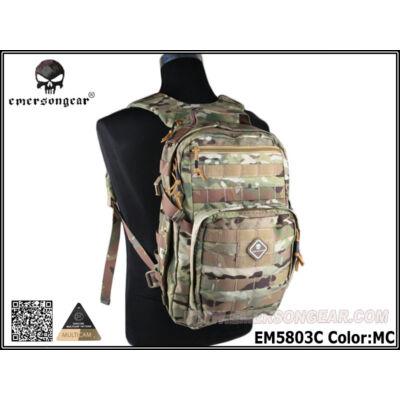 EMERSON 21 literes táska (EM5803C) *