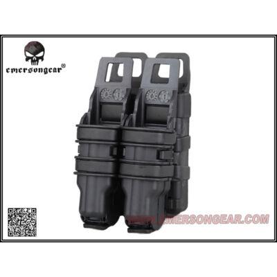 EMERSON fastmag pisztoly tár tartó (EM6347)*