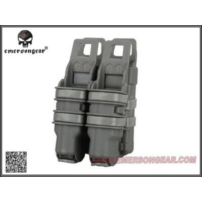 EMERSON fastmag pisztoly tár tartó (EM6347B)*