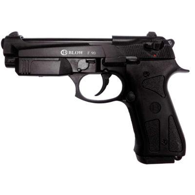BLOW F90 - FEKETE