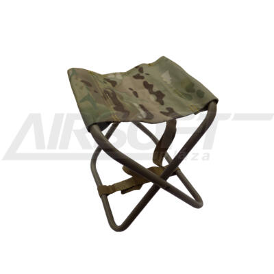 Taktikai szék