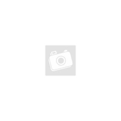 3D PVC PATCH HEAD SHOT 97