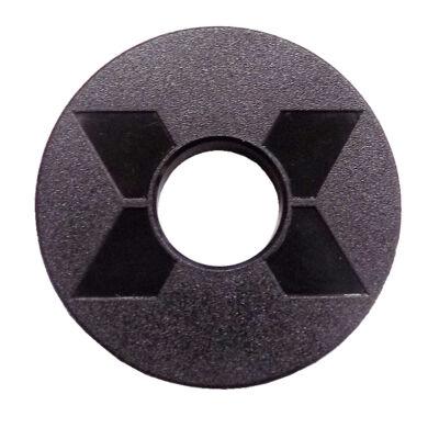 XCORTECH XT501/X3300W VÉDŐKUPAK