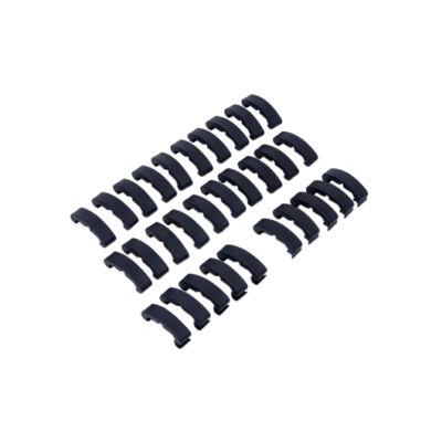 ELEMENT hővédő panel  (Fekete) EX265-BK*