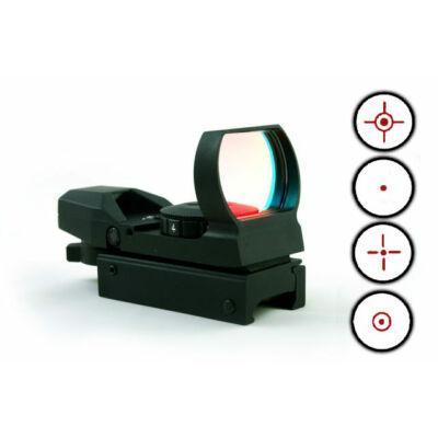 Reflex reddot (11mm-es sín) 101A