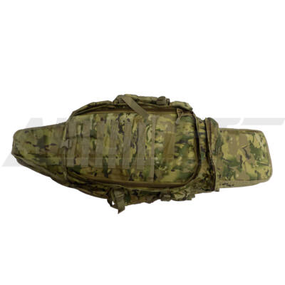 Sniper hátizsák Multicam