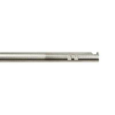 PPS 6.03 Acél precíziós cső (450mm)