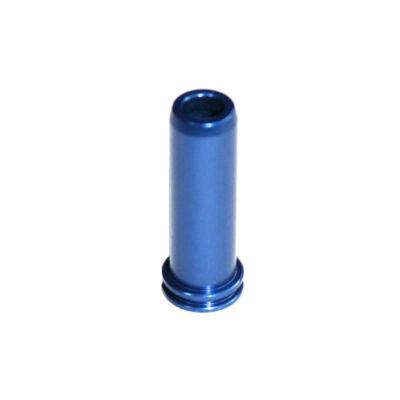 SHS G36 NOZZLE 24,3 mm (TZ0015)