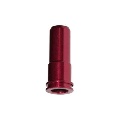 SHS M4 nozzle 21,41 mm (TZ0034)