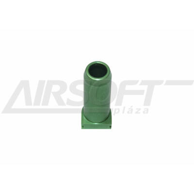 SHS M14 NOZZLE 21,50 mm (TZ0061)