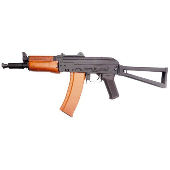 CYMA AKS-74U ACÉL+FA (CM.045A)
