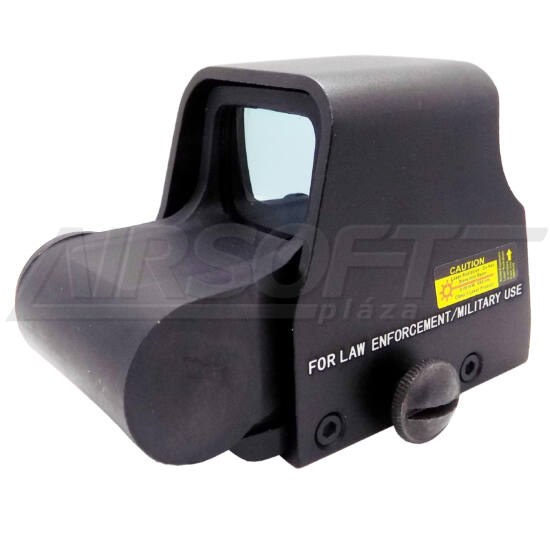 553 HOLOSIGHT