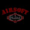 Airsoftplaza