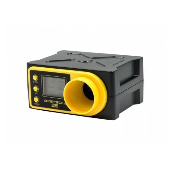 XCORTECH X3200 MK3 CHRONO