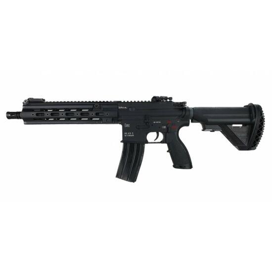 E&C HK416 GEISSELE (EC-105P) (SA-H05M)
