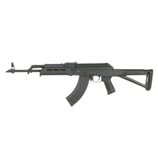 CYMA AK47 (CM.077D)