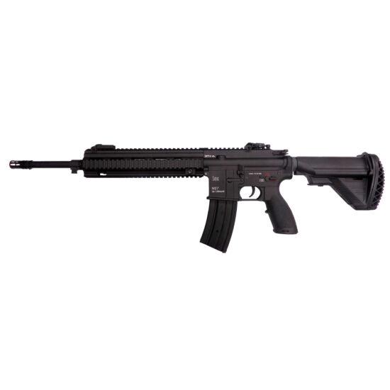 E&C M27 IAR (EC-103) (SA-H03)